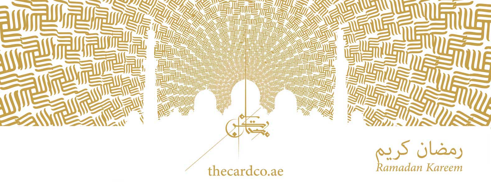 News The Card Co Experts In Bespoke Couture Handcrafted